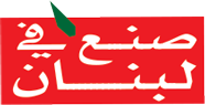 Made in Lebanon